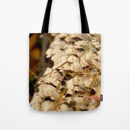 2015-10-23 - 0009 Tote Bag