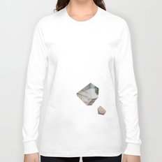 Hotel Habana Long Sleeve T-shirt