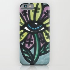 Seeing the Beauty in You Slim Case iPhone 6s