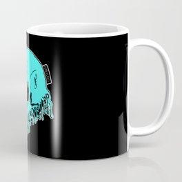 Dripping With Sarcasm by zombieCraig Coffee Mug