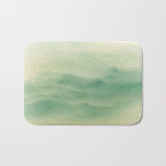 Mist Bath Mat