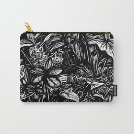 Swamp Crossing Carry-All Pouch