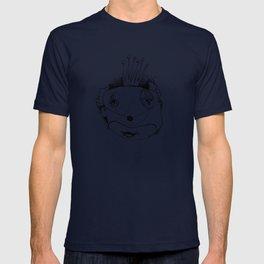 clowns in crowns #14 T-shirt