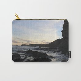 Inverloch Bliss Carry-All Pouch