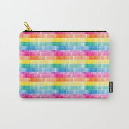 Finding That Rainbow Carry-All Pouch