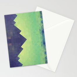 Wonder 1 Stationery Cards