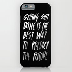 PREDICT iPhone 6 Slim Case