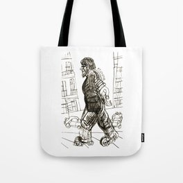 20140219 Tote Bag