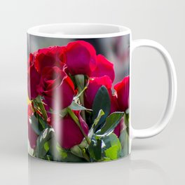 Bouquet of Love Coffee Mug