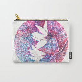 First magnolias Carry-All Pouch