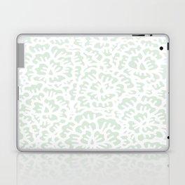KAOU {ICE+W} Laptop & iPad Skin