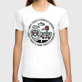 LANE BOY T-shirt