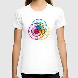 Eye Caramba! T-shirt