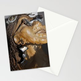 View Peace Stationery Cards