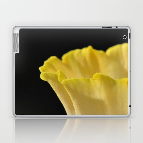 Cusp  Laptop & iPad Skin