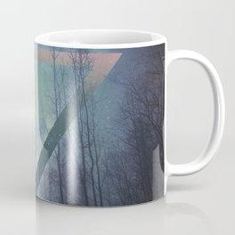 Pagan mornings Coffee Mug