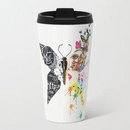 Cresphontes Travel Mug