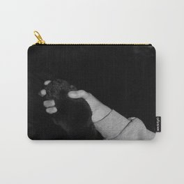 Love For My Dog [SWAG] Carry-All Pouch