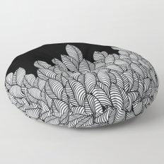 Pattern L Floor Pillow