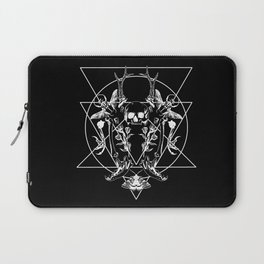 Witching Hour Laptop Sleeve