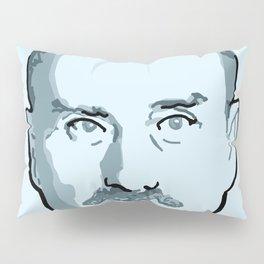 Thomas Mann Pillow Sham