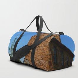 Stonehouse Manassas Battlefield Duffle Bag