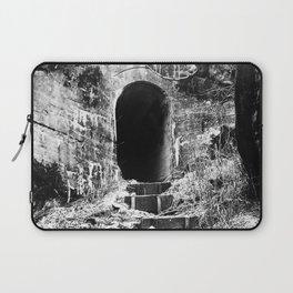 Urban Decay 3 Laptop Sleeve