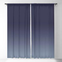 Background Color, Monochrome Navy Blue Blackout Curtain