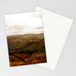 Hevellyn  Stationery Cards