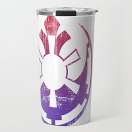 Rebel Empire Travel Mug