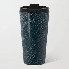 WATERS Travel Mug