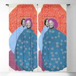 Mongolfiere Series 004 Blackout Curtain