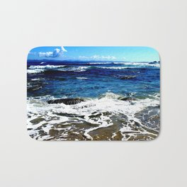 Delight Bath Mat