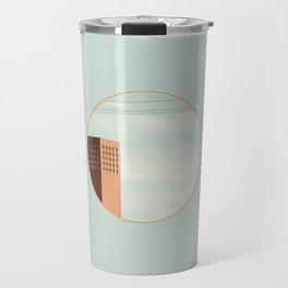 On Another Day Travel Mug