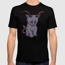 Lucipurr T-shirt