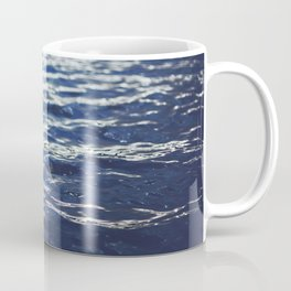 water surface 3 Coffee Mug