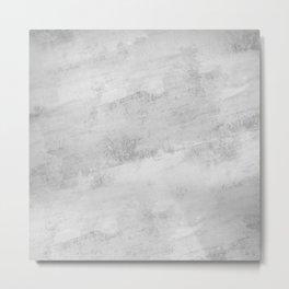 Concrete 017 Metal Print