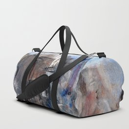Mountain Spirit Duffle Bag