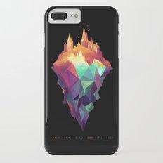 Magicae Nox iPhone 7 Plus Slim Case