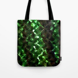 The Rainforest Tote Bag