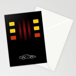 Kitt Stationery Cards
