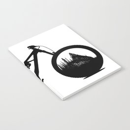 Enduro Notebook