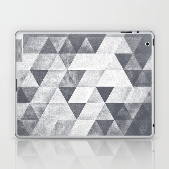 dythyrs Laptop & iPad Skin
