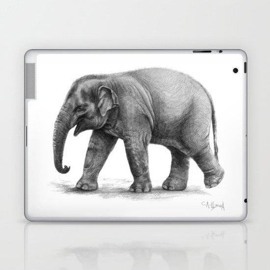 Elephant Baby G092 Laptop & iPad Skin