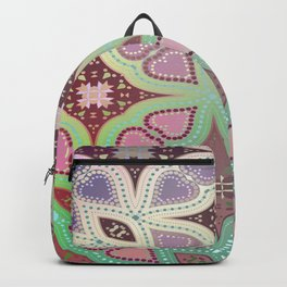 Soukh Backpack