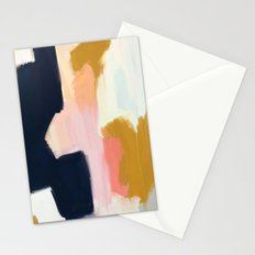 Kali F1 Stationery Cards