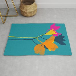 lily 24 Rug