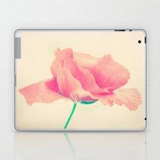 Poppy Art  Laptop & iPad Skin