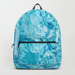 H20 Backpack