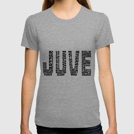 Juventus 2017-2018 T-shirt
